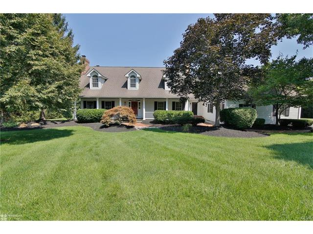 5270 Creekview Drive, North Whitehall Twp, PA 18069