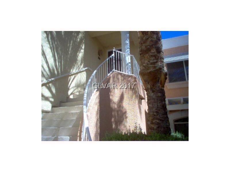 9410 LAGUNA NIGUEL Drive 203, Las Vegas, NV 89134