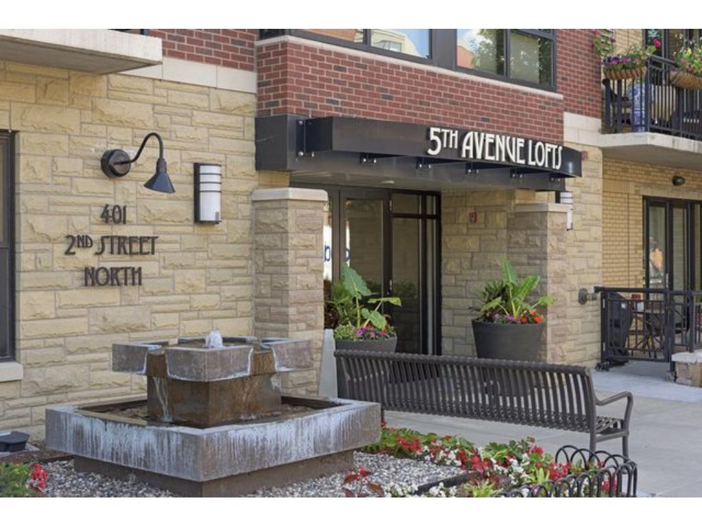 401 2nd Street N 5-106, Minneapolis, MN 55401