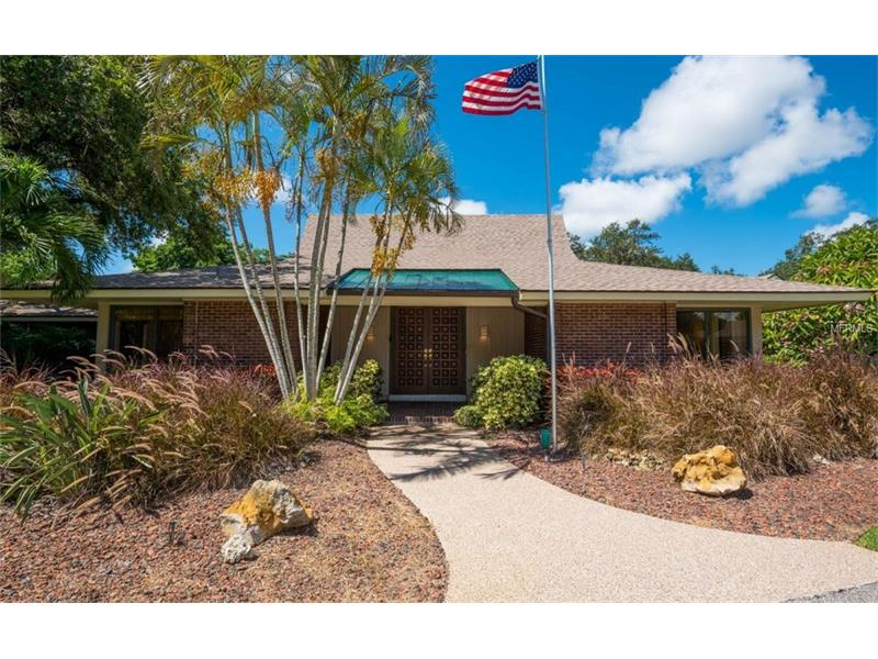 1708 78TH STREET W, BRADENTON, FL 34209