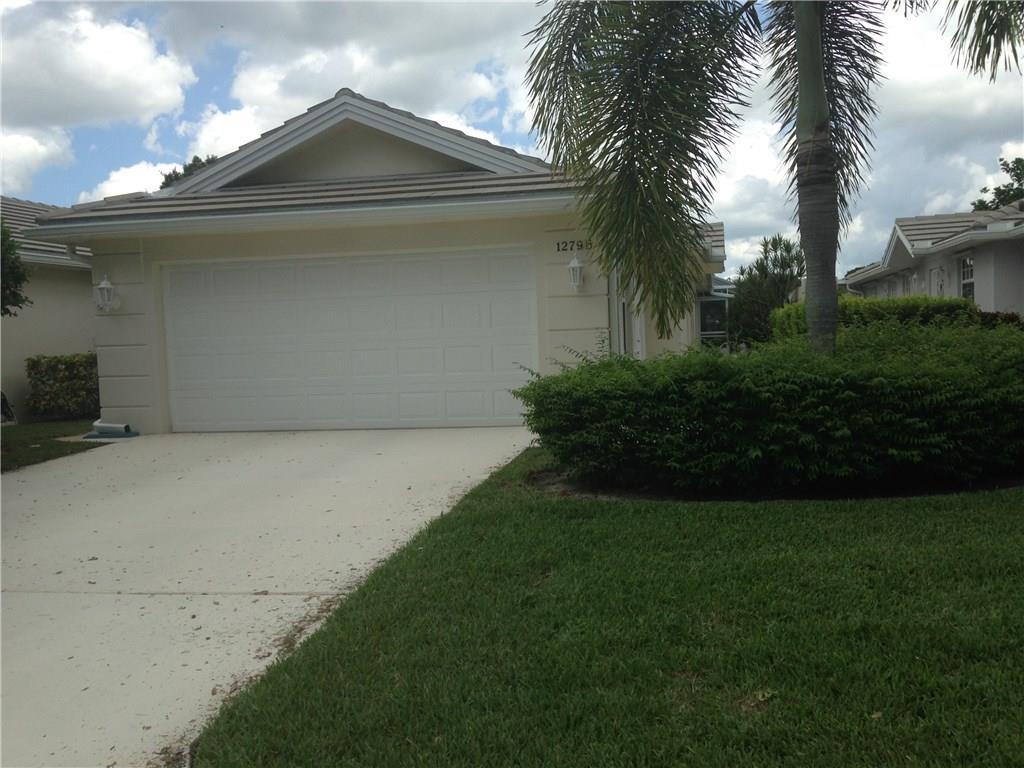1279 NW Bentley Circle B, Port Saint Lucie, FL 34986