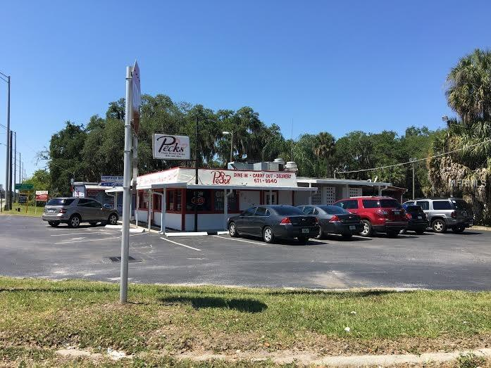 8203 US HIGHWAY 301 S, RIVERVIEW, FL 33578