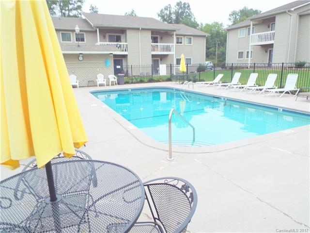 140 LAKE CONCORD Road NE A - 9, Concord, NC 28025