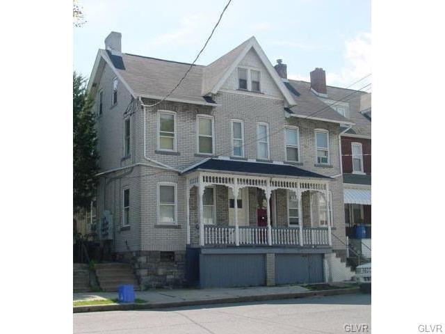 714 High Street 1A, Bethlehem City, PA 18018