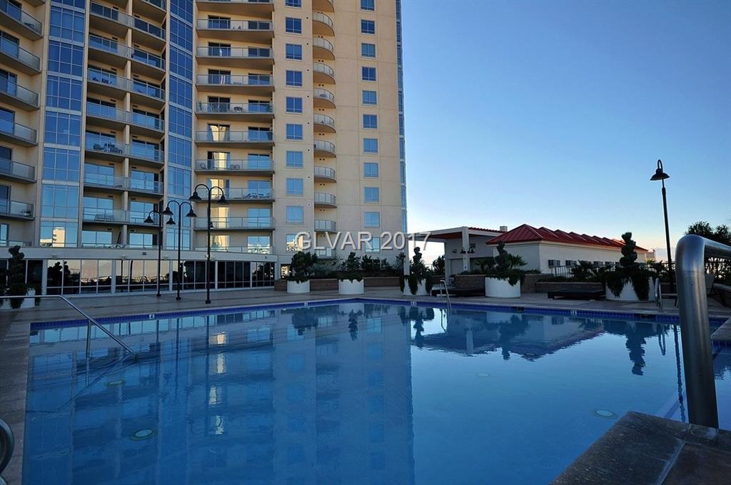 200 W SAHARA Avenue 1112, Las Vegas, NV 89102