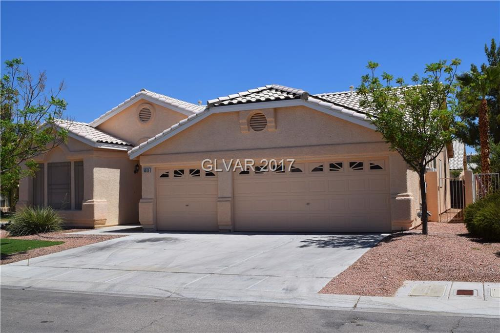 9088 NOMO Street, Las Vegas, NV 89123