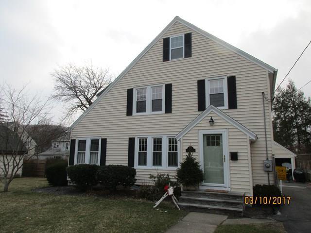 103 Grandview Ave, Elmira, NY 14905