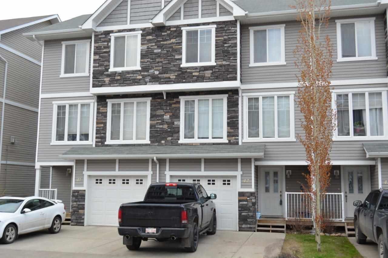 morinville mls homes real estate for sale