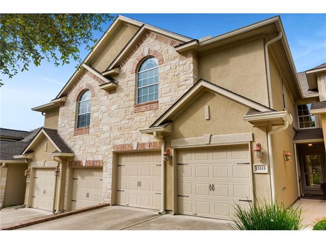 15315 Glen Heather Dr, Lakeway, TX 78734