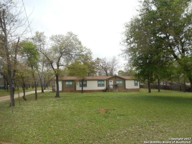 380 Savannah Ridge, Von Ormy, TX 78073