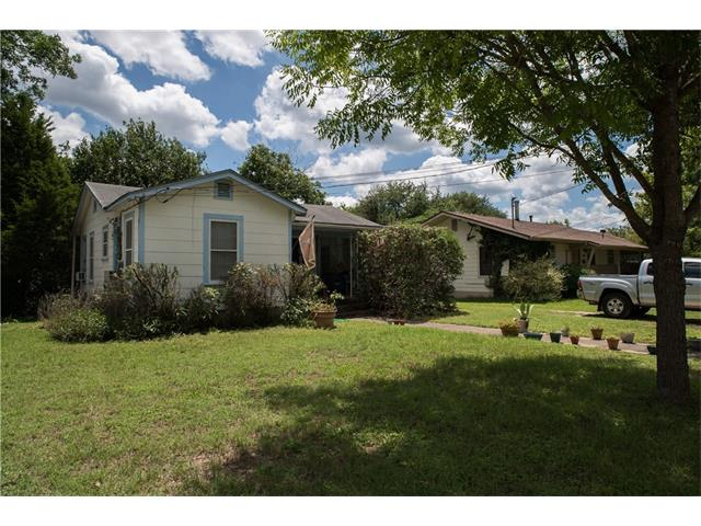 1311 Piedmont Ave, Austin, TX 78757