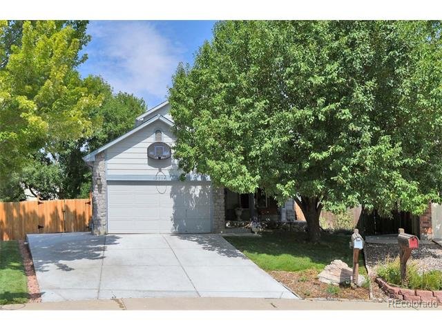 11714 Forest Court, Thornton, CO 80233