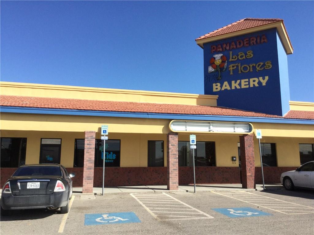9001 Cashew Drive 500, El Paso, TX 79907
