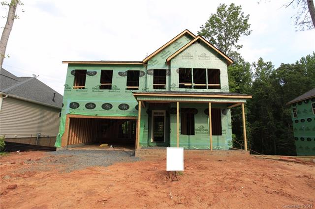 617 Ardent Trail, Belmont, NC 28012