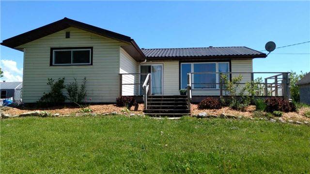 944 Portage Rd, Kawartha Lakes, ON K0M 2B0