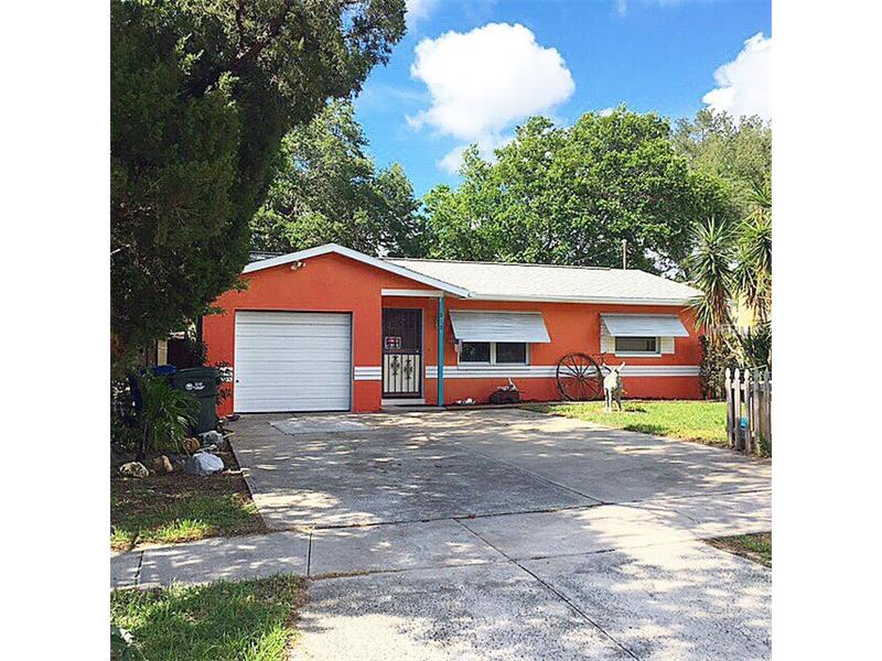 818 14TH AVE NW, LARGO, FL 33770
