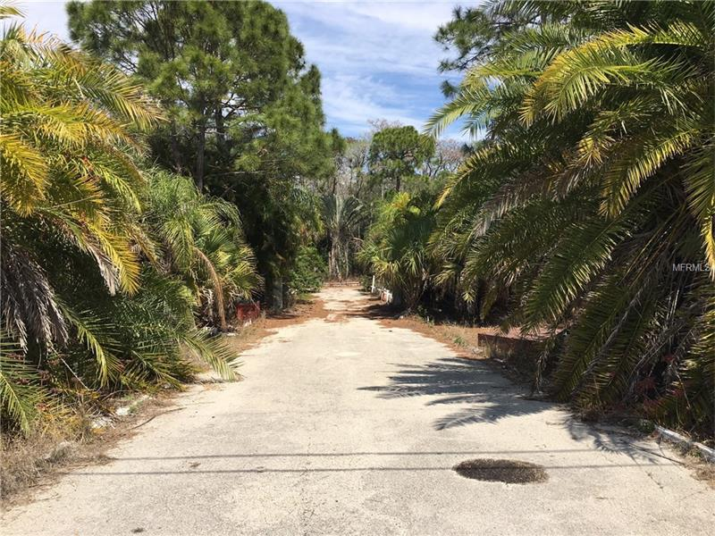 8089 CYPRESS DRIVE S, FORT MYERS, FL 33967