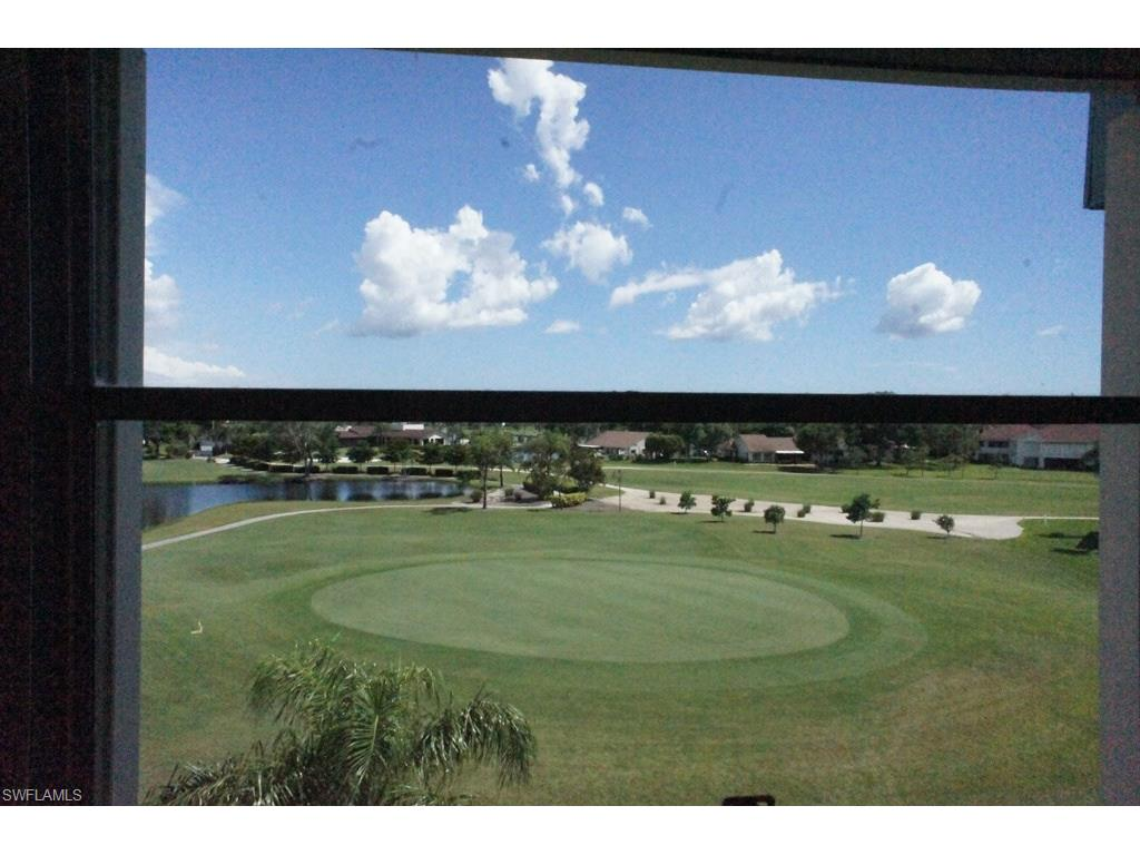 1660 Pine Valley DR 402, FORT MYERS, FL 33907