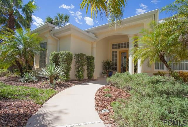51 River Trail Drive, Palm Coast, FL 32137