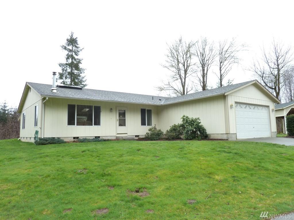 359 Larson Rd, Silver Creek, WA 98585