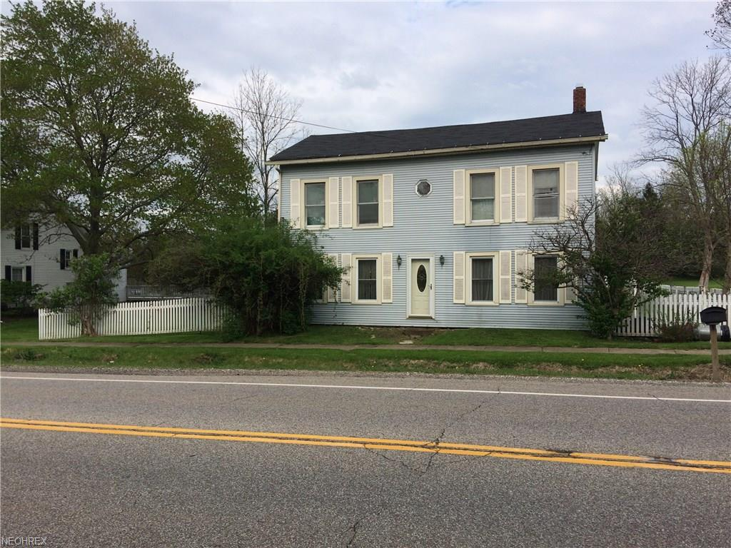 12345 Chillicothe Rd, Chesterland, OH 44026