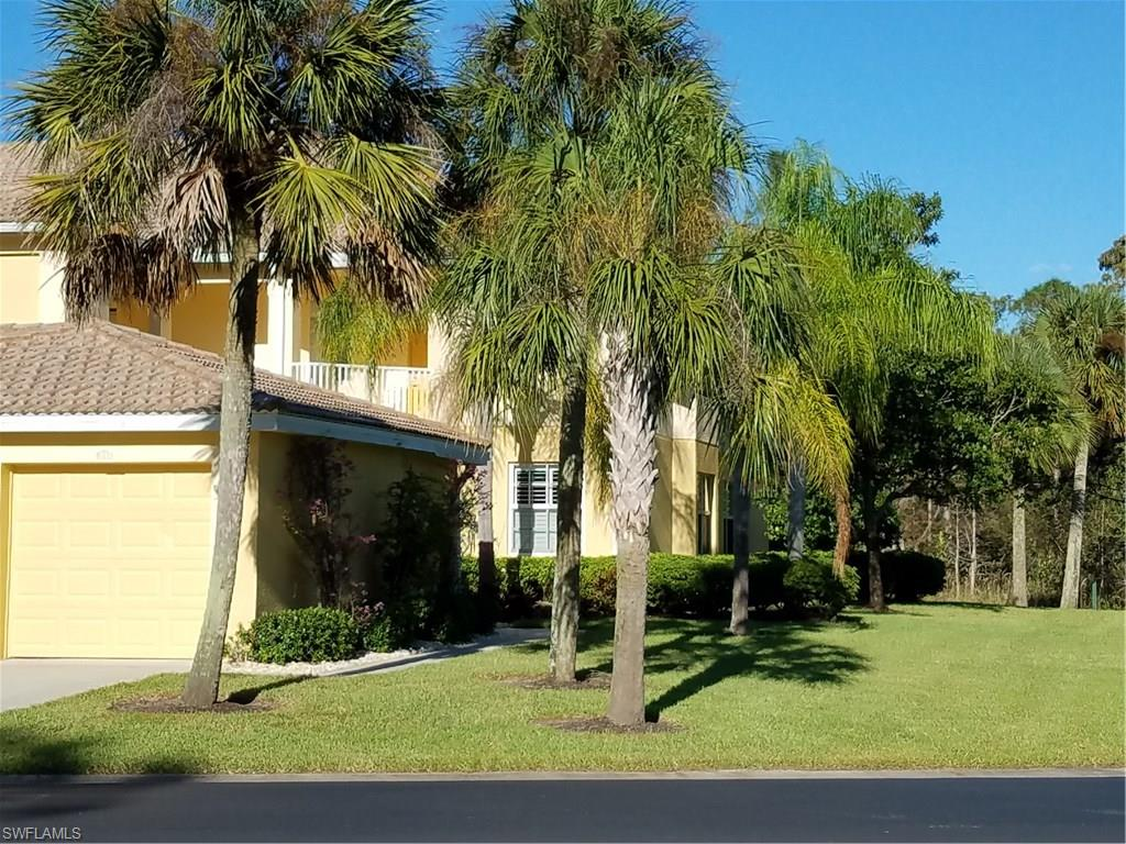 19451 Cromwell CT 108, FORT MYERS, FL 33912