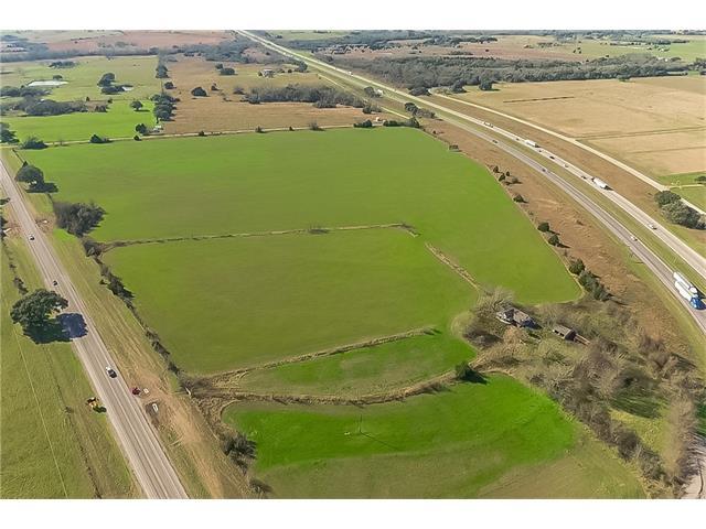 3041 E US Highway 90, Schulenburg, TX 78956