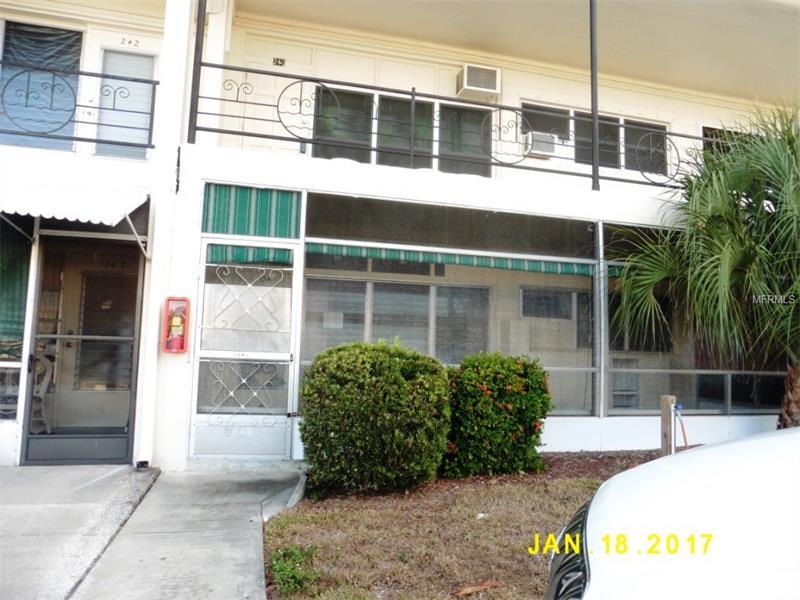 4051 58TH STREET N 134, KENNETH CITY, FL 33709