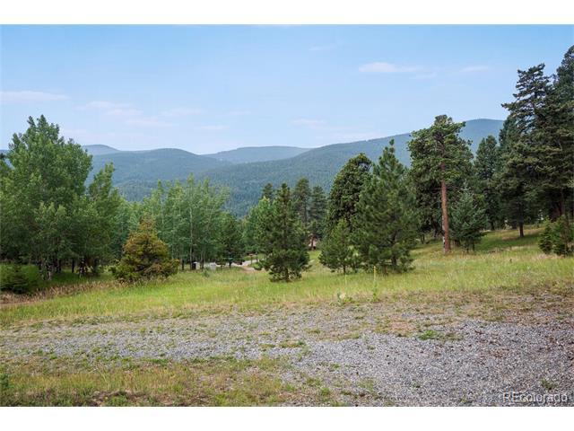 59 Beaver Lane, Evergreen, CO 80439