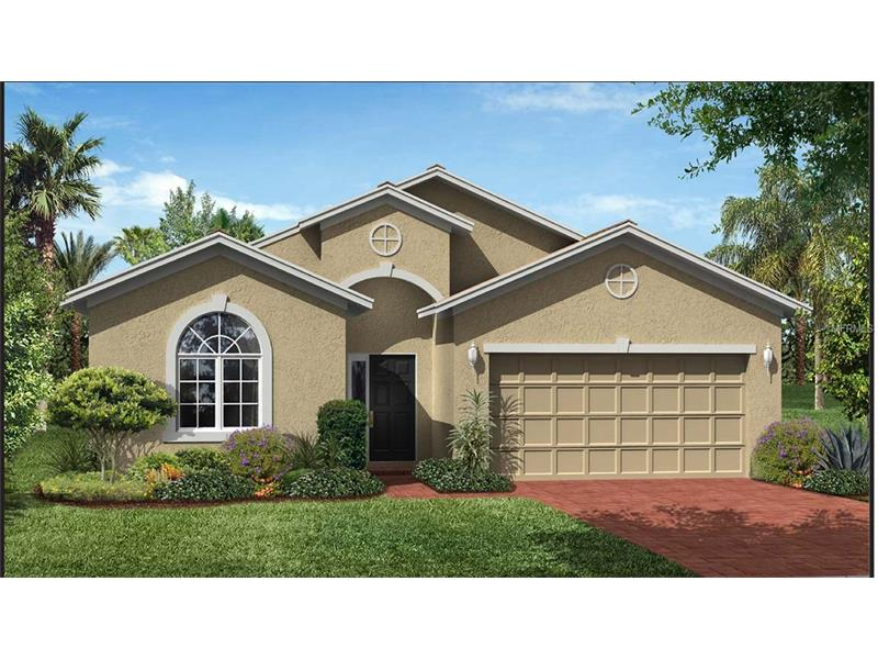 19332 YELLOWTAIL COURT, VENICE, FL 34292