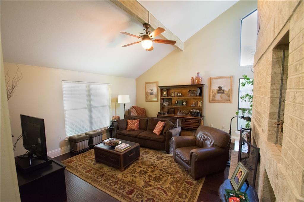 14830 Sopras Circle, Addison, TX 75001