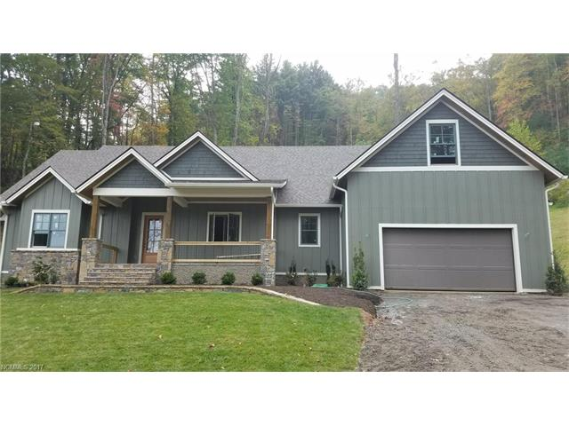 7 Woodland Aster Way 53, Asheville, NC 28804
