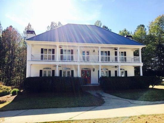 838 Pleasant Hill Road, Rockmart, GA 30153