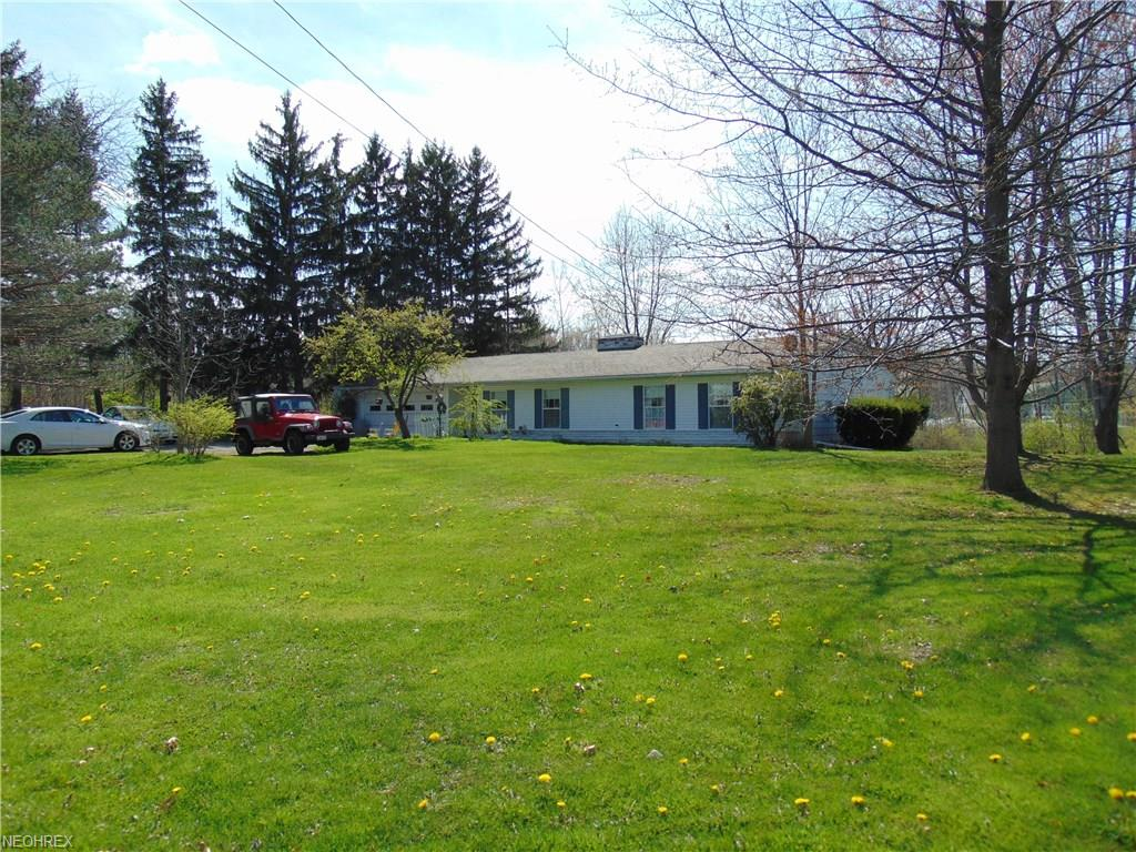 510 River St, Madison, OH 44057