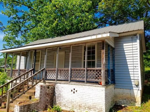 810 Monroe Street, Lagrange, GA 30240