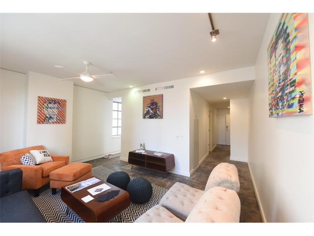 234 LOYOLA Avenue 509, New Orleans, LA 70112