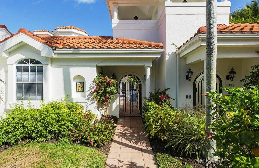 453 2nd AVE S F-1, NAPLES, FL 34102