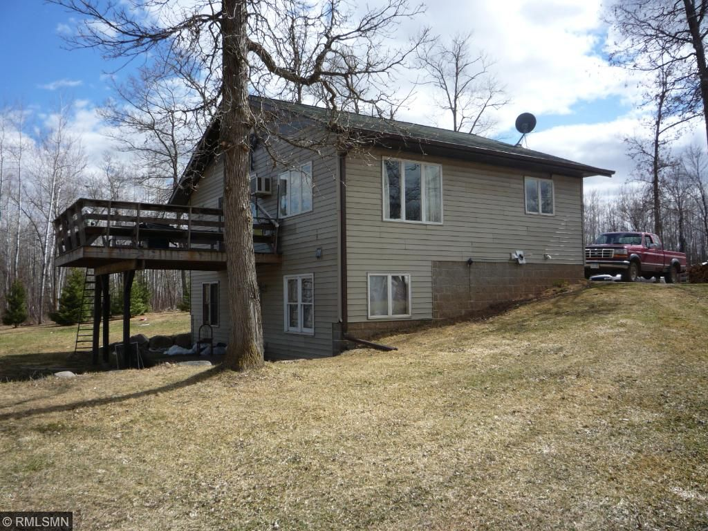 18818 County Road 30, Wolford Twp, MN 56441