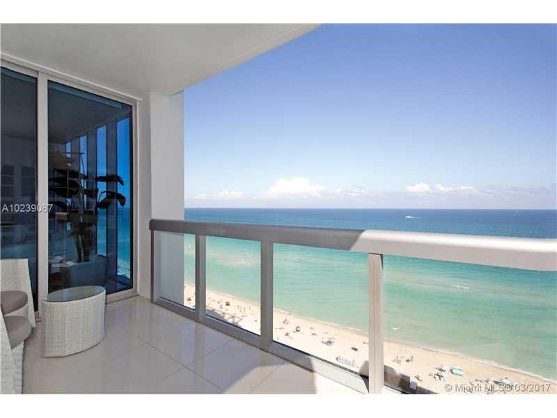 6899 Collins Ave 1508, Miami Beach, FL 33141