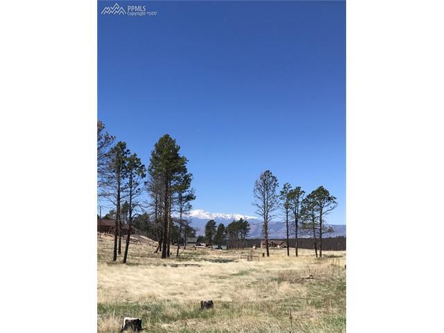 6735+ Wesley Acres Way, Colorado Springs, CO 80908