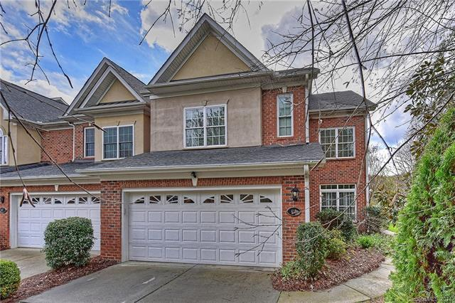 619 Crosswater Lane A, Fort Mill, SC 29708