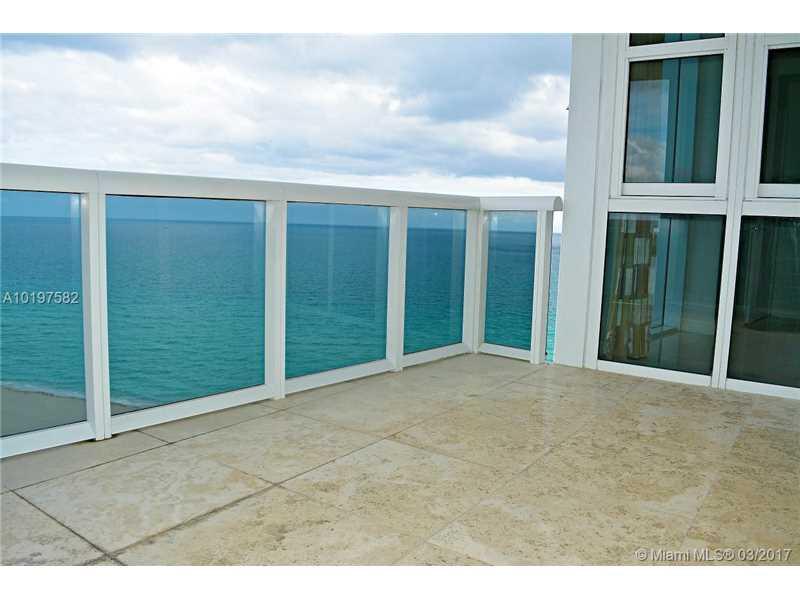 18201 Collins Ave 1704, Sunny Isles Beach, FL 33160