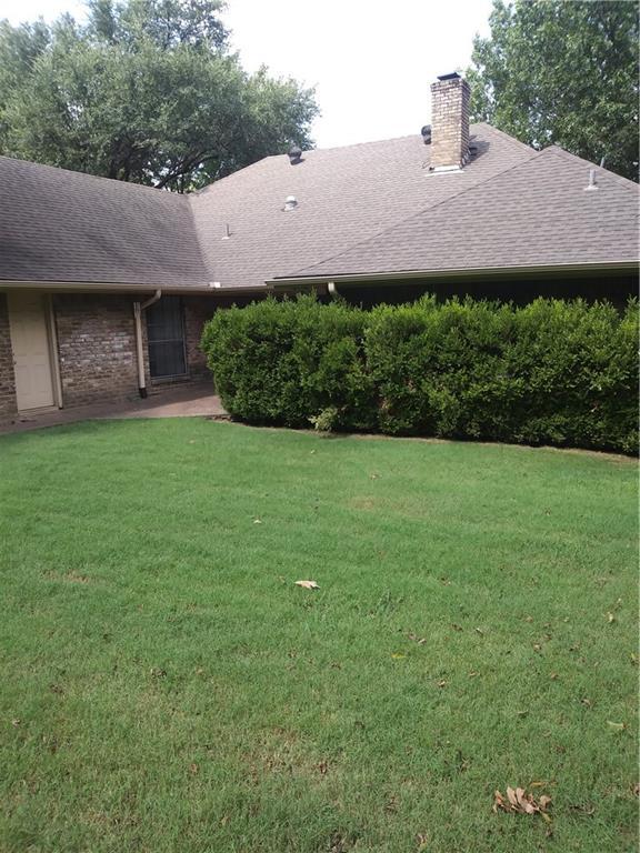 14130 Hillcrest Road, Dallas, TX 75254
