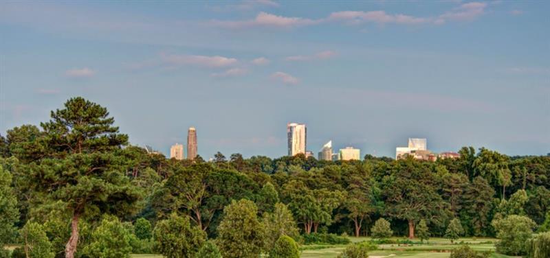 4561 NW STELLA Drive, Atlanta, GA 30327