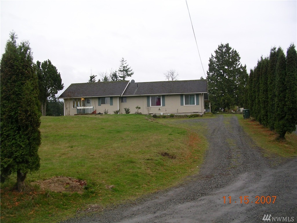 719 Pole, Lynden, WA 98264