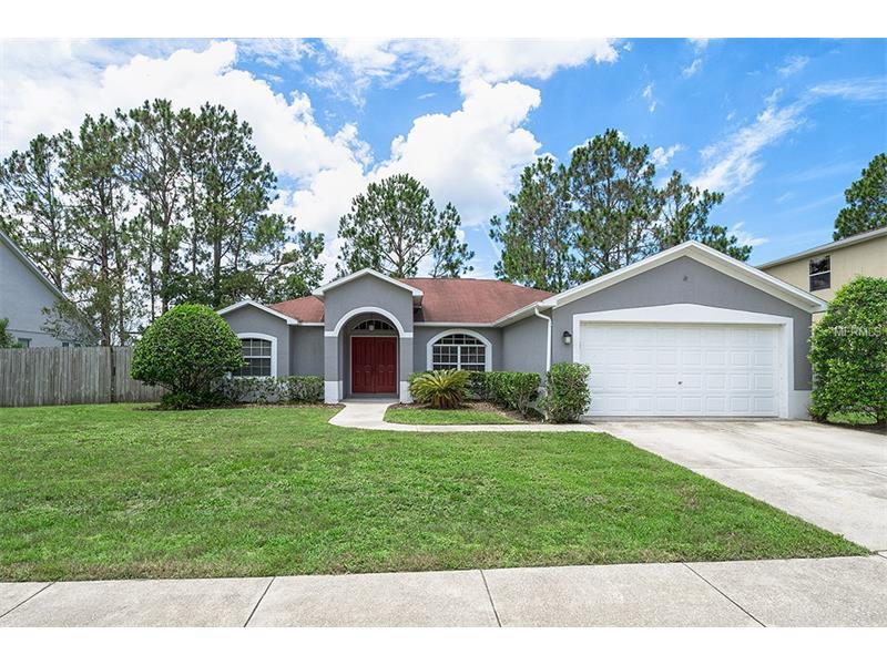 4631 BIRDSONG BOULEVARD, LUTZ, FL 33559