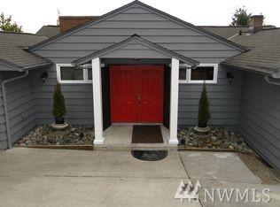 6302 Wilson Ave S, Seattle, WA 98118