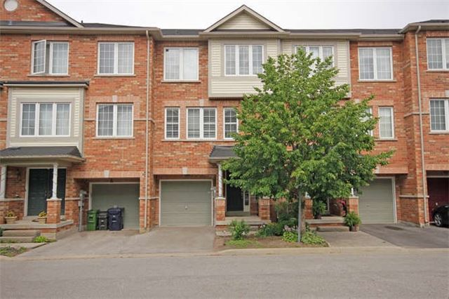 35 Frost King Lane, Toronto, ON M9W 0A5