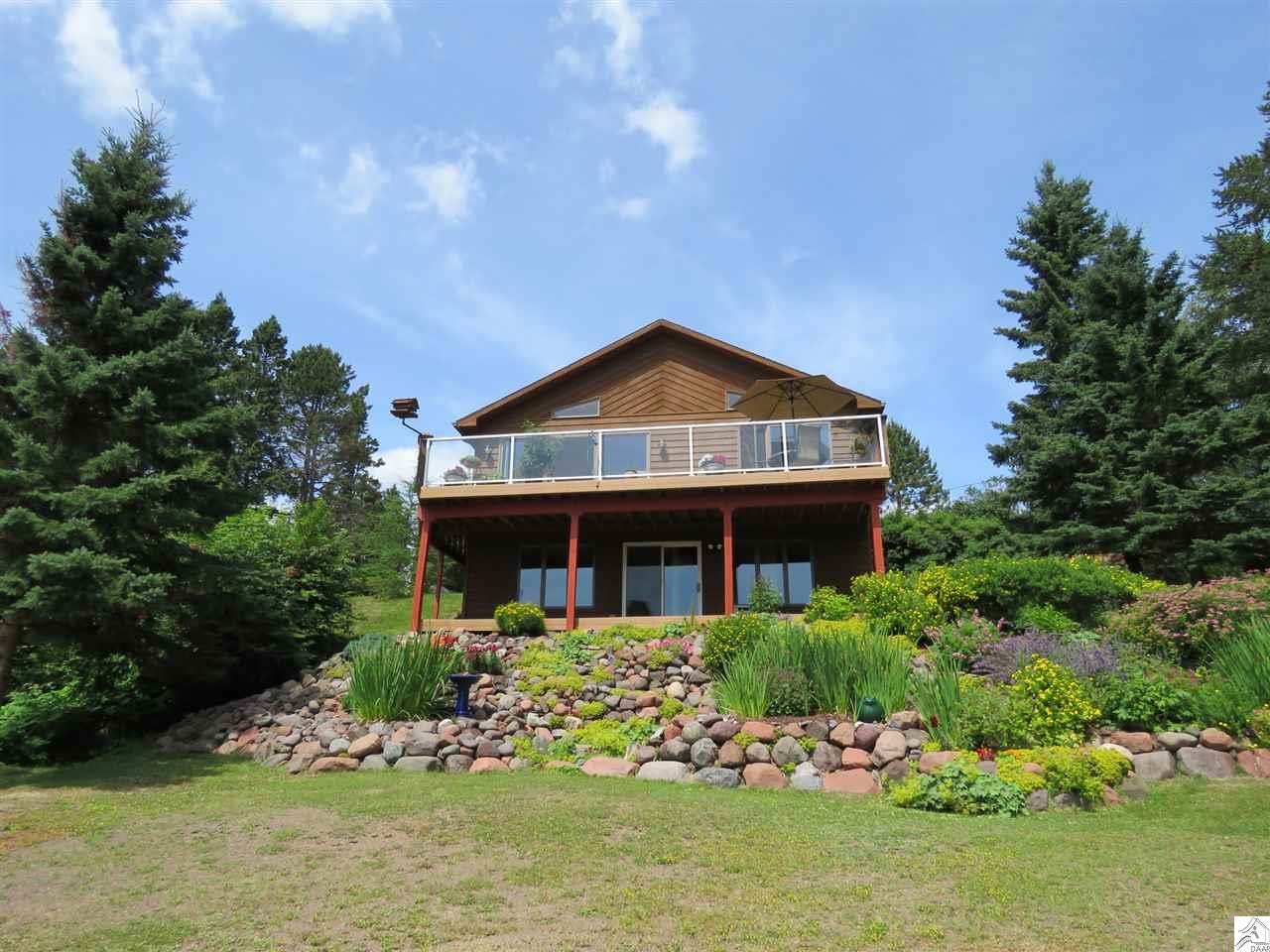 6870 W Highway 61, Tofte, MN 55615