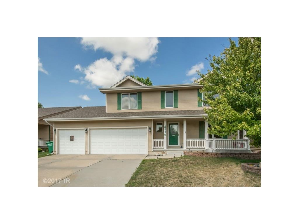 2112 2nd Avenue SE, Altoona, IA 50009